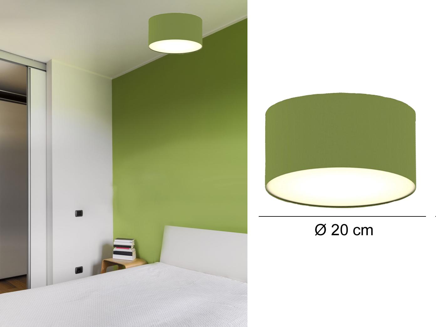 87 wohnzimmer deckenlampe rund wohnzimmerlampe. Black Bedroom Furniture Sets. Home Design Ideas