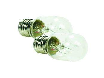 Ersatzglühlampen Für Weihnachtsbeleuchtung.E14 Glühlampen Günstig Online Kaufen Meine Wunschleuchte De
