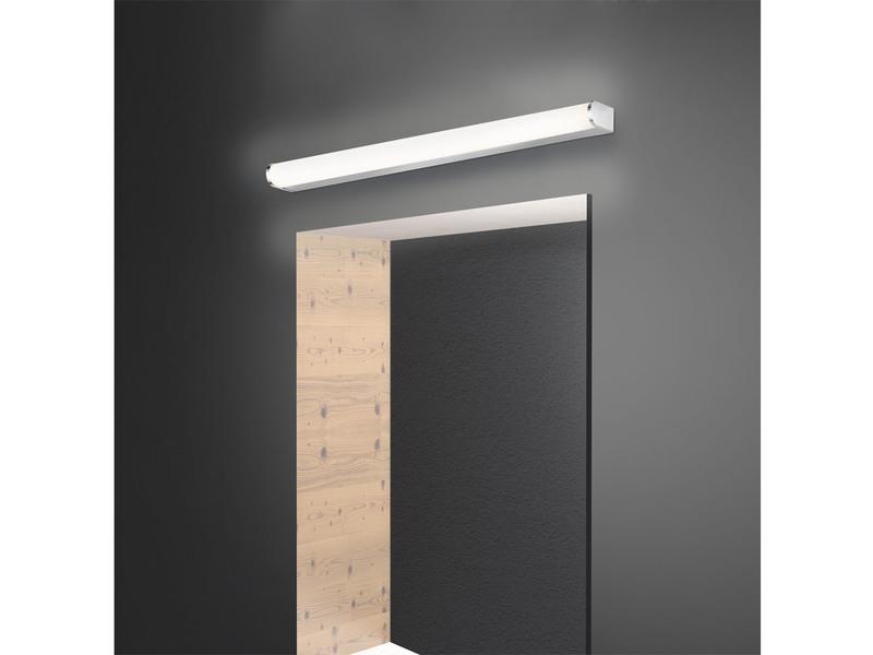 LED Badezimmerlampe Baabe Honsel Leuchten / meine ...