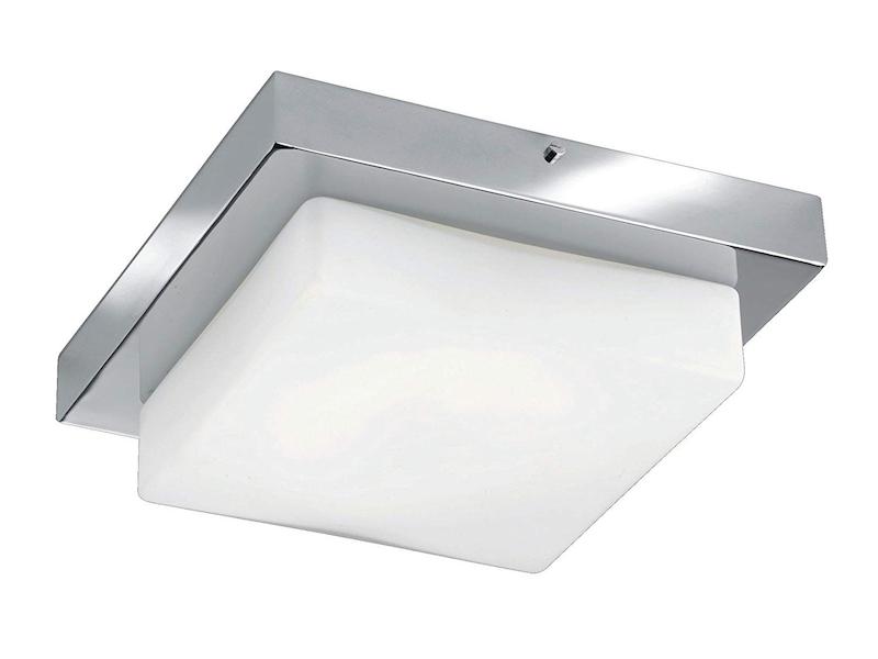 Trio-leuchten badezimmer deckenleuchte / meine-wunschleuchte.de