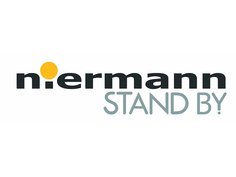 Niermann Standby Kinderzimmerlampe mit Pirat K/ÄPT`N SHARKY bunte Deckenschale /Ø 36cm