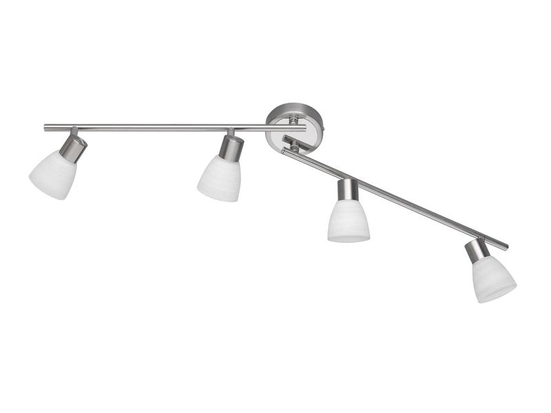 G9 LED Leuchtmittel aus dem Hause TRIO Leuchten 2er SET mit jeweils 2W warmweiß
