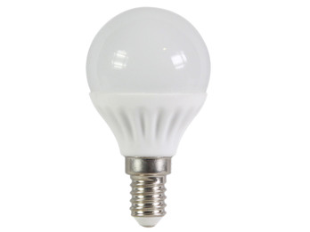 Kühlschrank Led Kaltweiss : E led leuchtmittel günstig online kaufen meine wunschleuchte