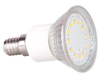 Kühlschrank Led E14 : E led leuchtmittel günstig online kaufen meine wunschleuchte