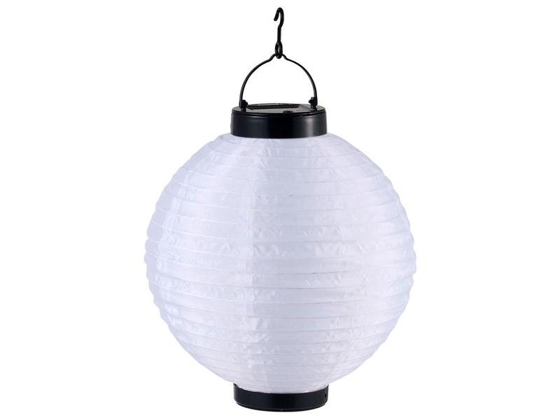 Solarleuchte Globo Lighting Meine Wunschleuchtede