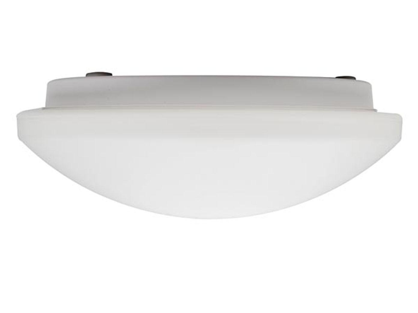 Ansprechend Deckenlampe Led Rund Sammlung Von 2 Von 6 Mit Bewegungsmelder Für Flur