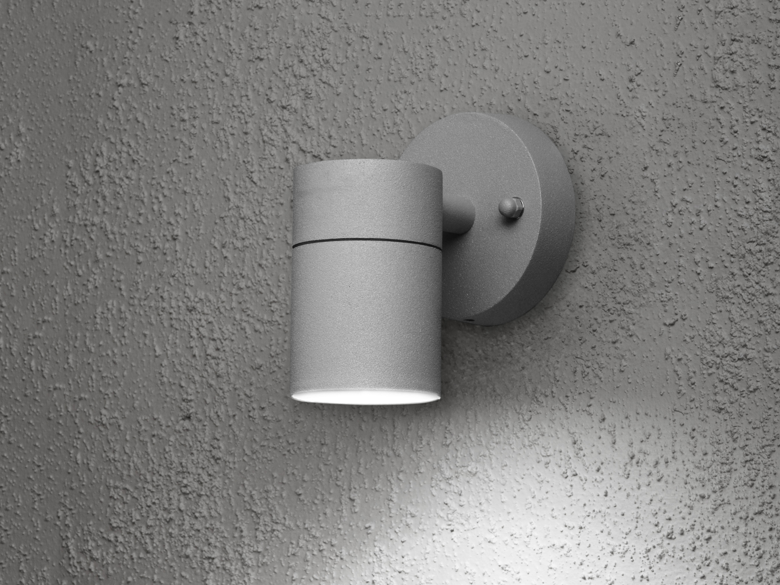 hausbeleuchtung mehr als 200 angebote fotos preise. Black Bedroom Furniture Sets. Home Design Ideas