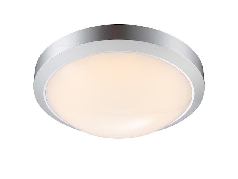 led au enleuchte ip65 mit bewegungsmelder au enbeleuchtung hauswand deckenlampe ebay. Black Bedroom Furniture Sets. Home Design Ideas